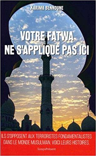 Rencontre Entre Musulman Toulouse Grasse